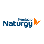 Fundació Naturgy Logo