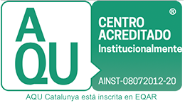 aqu-centre-acreditat