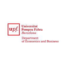 Economics and Business UPF