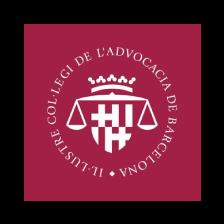 Il·lustre Col·legi de l'Advocacia de Barcelona ICAB