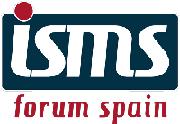 ISMS Forum Spain logo