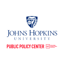 Johns Hopkins University Public Policy Center UPF