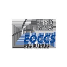 EFMD EOCCS