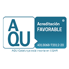 AQU-10193-ES