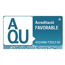 AQU-10303-CA