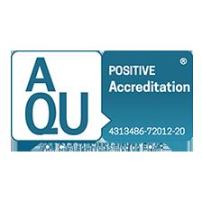 AQU-10303-EN
