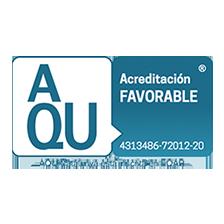AQU-10303-ES