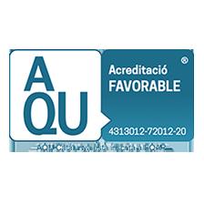 AQU-10388-CA