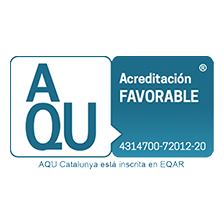 AQU-10923-ES