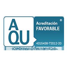 AQU-11064-ES