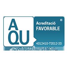 AQU-9895-CA