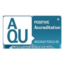 AQU-9895-EN